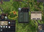 Скриншоты № 5. Нассау Crusader Kings II
