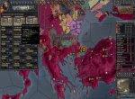 Скриншоты № 9. Технологии Crusader Kings II