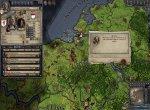 Скриншоты № 6. Сообщение Crusader Kings II