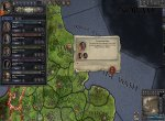 Скриншоты № 1. Скрепление Crusader Kings II