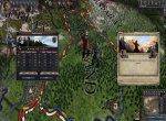 Скриншоты № 3. Итоги Crusader Kings II