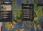 Скриншоты № 7. Наследник Crusader Kings II