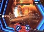 Скриншоты № 8. Прорваться бы Shadowgun Legends