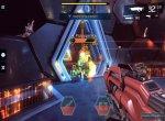Скриншоты № 9. Разрушитель Shadowgun Legends