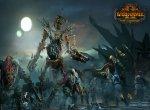 Скриншоты № 10. Монстры Total War: Warhammer II