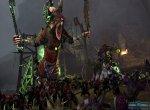 Скриншоты № 6. Крыса Total War: Warhammer II