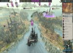 Скриншоты № 4. Замок Total War: Warhammer II