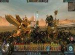 Скриншоты № 7. Столкновение Total War: Warhammer II