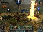 Скриншоты № 5. Столб огня Total War: Warhammer II