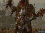 Скриншоты № 1. Королева Total War: Warhammer II