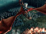 Скриншоты № 2. Верхом Total War: Warhammer II