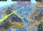 Скриншоты № 9. Вихрь Total War: Warhammer II