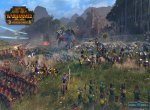 Скриншоты № 8. Ящеры Total War: Warhammer II