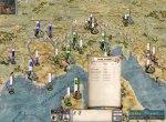 Скриншоты № 5. Наследник Total War: Medieval