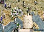 Скриншоты № 6. Военные Total War: Medieval