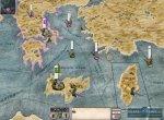 Скриншоты № 3. Карта Total War: Medieval