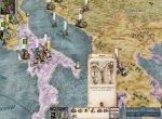 Скриншоты № 10. Заключение Total War: Medieval