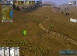 Скриншоты № 8. Битва Total War: Medieval