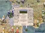 Скриншоты № 7. Войска Total War: Medieval