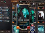 Скриншоты № 9. Страж Legends of Runeterra