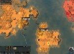 Скриншоты № 3. Карта Endless Legend