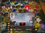 Скриншоты № 1. Битва Scythe