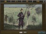 Скриншоты № 8. Азия Scythe