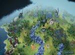 Скриншоты № 9. Тени сгущаются Northgard