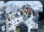 Скриншоты № 3. Врата Northgard