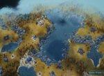 Скриншоты № 10. Озеро Northgard