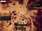 Скриншоты BattleTech