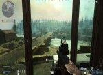 Скриншоты № 7. Удерживание Call of Duty: Warzone