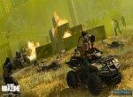 Скриншоты № 5. В аду! Call of Duty: Warzone