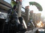 Скриншоты № 8. Высадка Call of Duty: Warzone