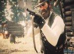Скриншоты № 8. Хороший, плохой или злой? Red Dead Redemption 2
