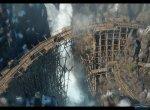 Скриншоты № 2. Мост Desperados III