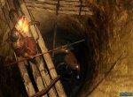 Скриншоты № 2. Колодец Dark Souls II
