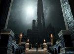 Скриншоты № 10. Замок Dark Souls II