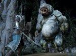 Скриншоты № 6. Тролль Dark Souls II