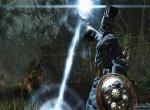Скриншоты № 1. Кастует Dark Souls II