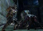 Скриншоты № 3. Враг Dark Souls II