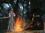 Скриншоты № 9. Улучшение Dark Souls II