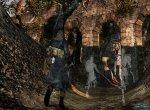 Скриншоты № 7. Просачивание Dark Souls II