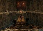 Скриншоты № 5. Мост Dark Souls II