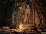 Скриншоты № 8. Костер Dark Souls II