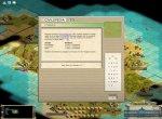 Скриншоты № 9. Энциклопедия Civilization III