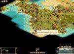Скриншоты № 8. Майя Civilization III
