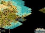 Скриншоты № 10. Продвигаясь вперед Civilization III