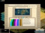 Скриншоты № 3. Век Civilization III