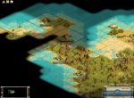 Скриншоты № 6. Ущелье Civilization III